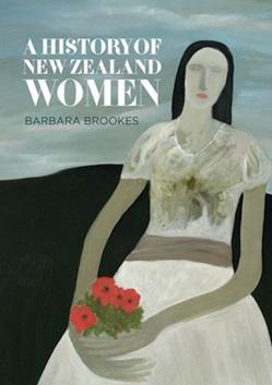 A History of New Zealand Women