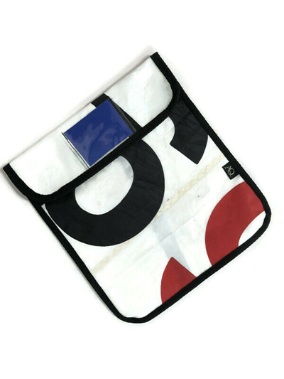 Book Bag - Laser radial