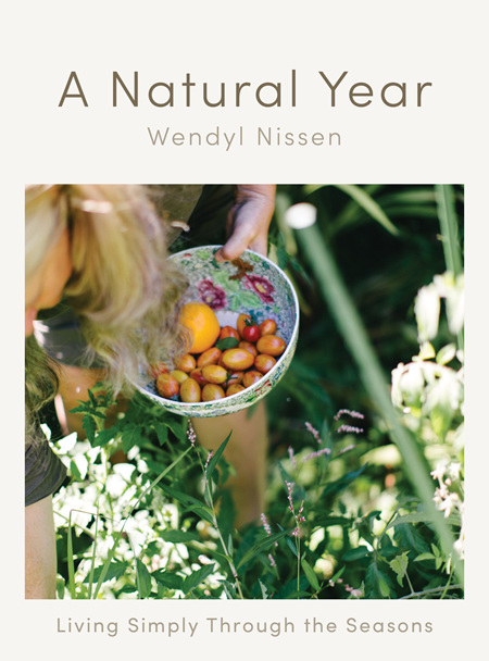 A Natural Year (PRE-ORDER ONLY)