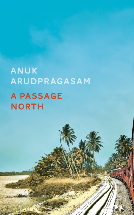 A Passage North (pre-order only)