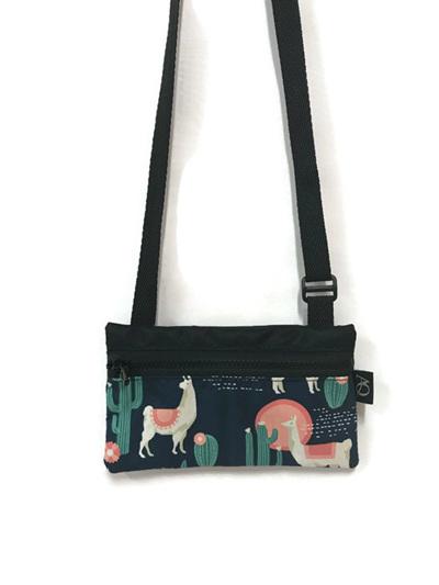 Dory Small - alpaca