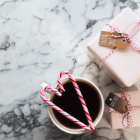 A Tea Lovers Christmas Gift Guide