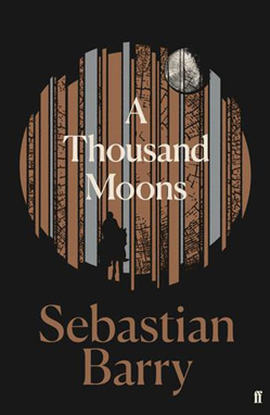 A Thousand Moons (PRE-ORDER ONLY)