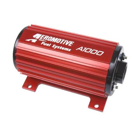 A1000 Fuel Pump - 11101