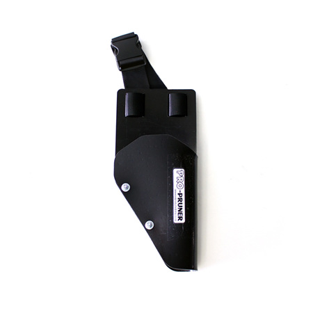 A30-100 Pro-Pruner lightweight holster