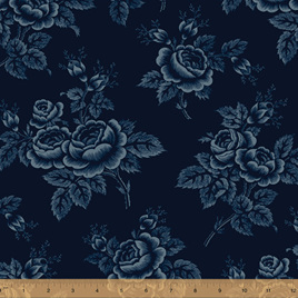 Abigail Blue 50874-3