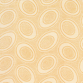 Aboriginal Dot Ivory