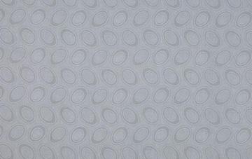 Aboriginal Dot Silver