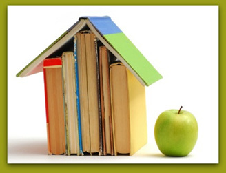 About Homeschooling & Getting Started