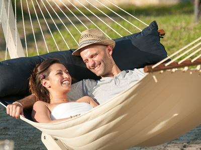 About our Hammocks