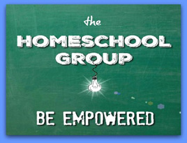 About The Homeschool Group