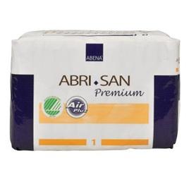Abri-San 1 Mono Pads