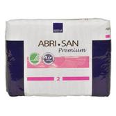 Abri-san 2 Micro Pads