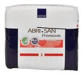 Abri-San 3 Mini Pads