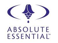 Absolute Essential Aromatherapy Oils