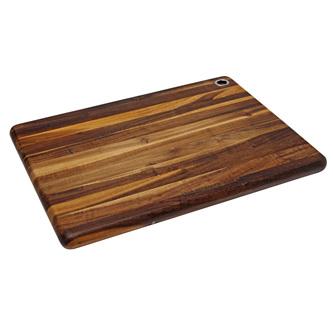 Acacia Cutting Board 35x27x2.5