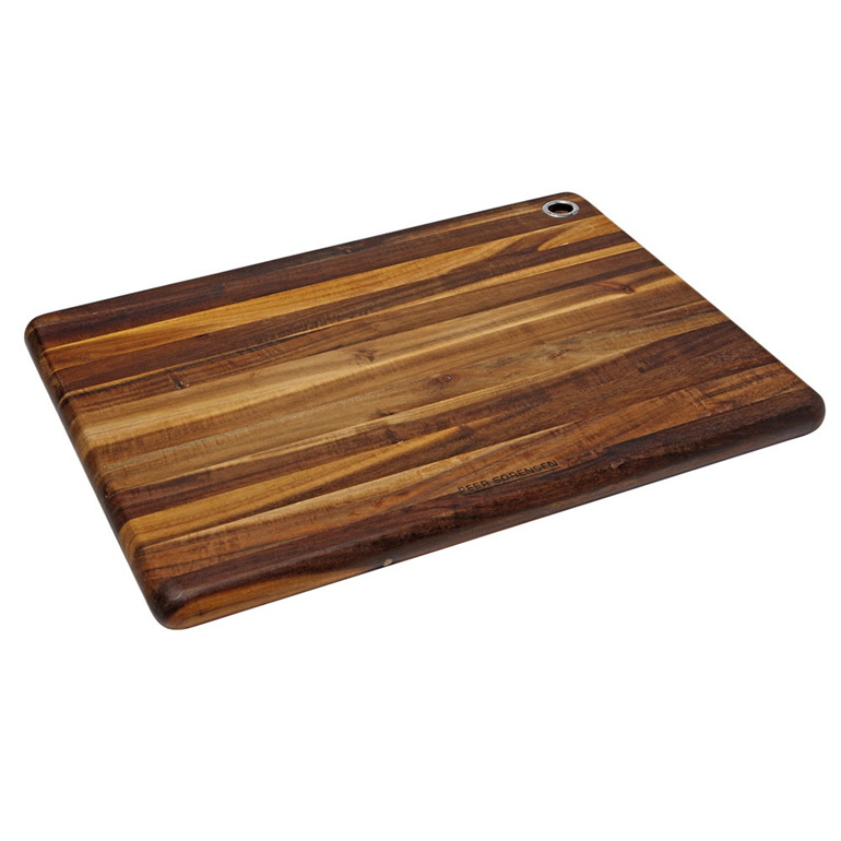 Acacia Cutting Board 35x27x2.5