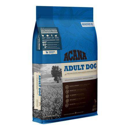 Acana Dog Heritage - Adult