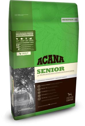 Acana Dog Senior