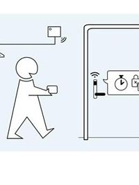 Access & Key Control