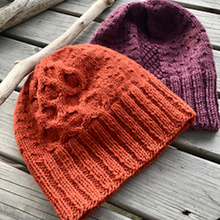 Accessories (Hats, Gloves, Cowls)