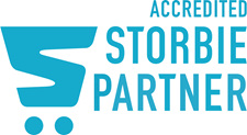Accredited Storbie Partner