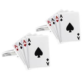 Ace Cards