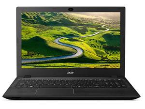Acer F5-573G Laptop