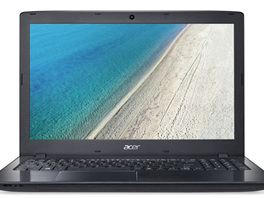 Acer TravelMate P259MG