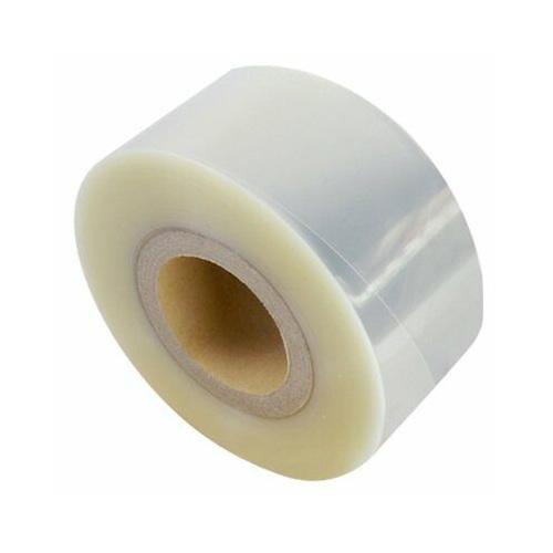 "Acetate Cake Collar Band 2.5"" width"