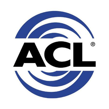 ACL Race Series Bearings