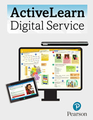 ActiveLearn Digital Service