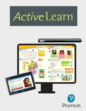ActiveLearn Secondary