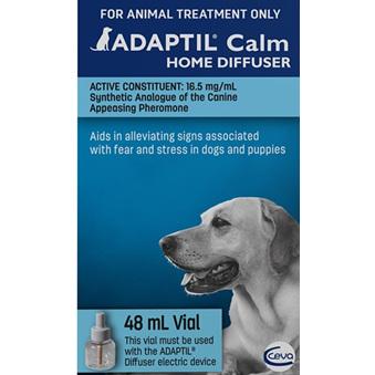 Adaptil Calm Diffuser Refill