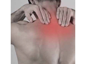 Adult Pain Relief