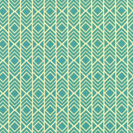 Adventure Ikat in Sage 1873634
