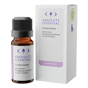 AE Frankincense 10ML