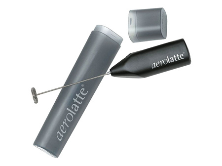 Aerolatte Coffee Frother
