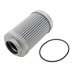 Aeromotive -10 10 Micron Microglass E85 Element - 12650