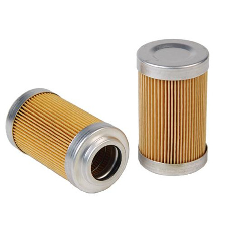 Aeromotive 10 Micron Element for ORB-10 Filters - 12601