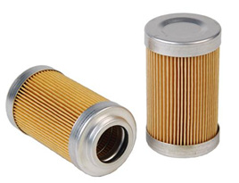 Aeromotive 10 Micron Element for ORB-10 Filters