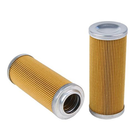 Aeromotive 10 Micron Element for ORB-12 Filters - 12610