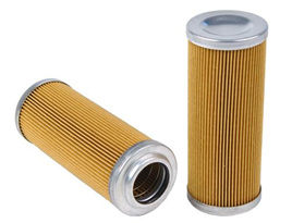 Aeromotive 10 Micron Element for ORB-12 Filters