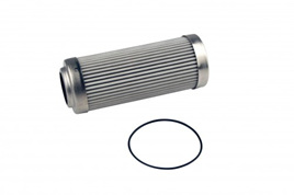 Aeromotive -12 10 Micron Microglass E85 Element