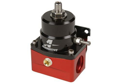 Aeromotive A1000 -10 Injected Bypass Regulator
