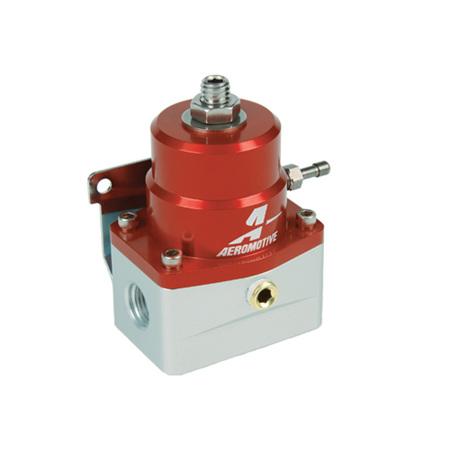 Aeromotive A1000-6 Injected Bypass Regulator - 13109
