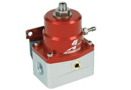 Aeromotive A1000-6 Injected Bypass Regulator