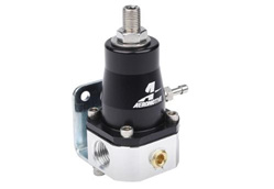 Aeromotive EFI Bypass Regulator