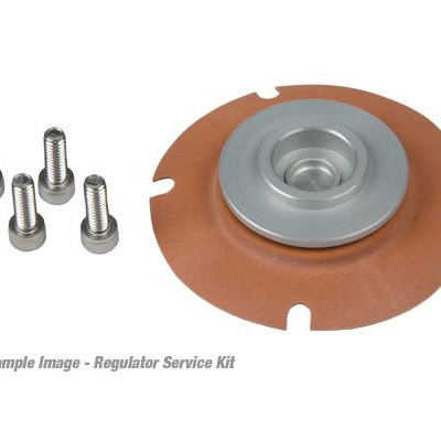 Aeromotive EFI Regulator Service Kit 13001