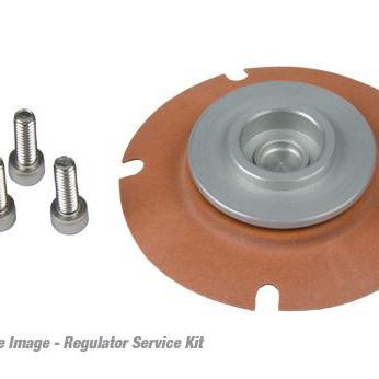 Aeromotive EFI Regulator Service Kit 13003